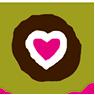 Burgerlich Logo
